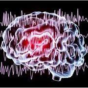 Sensory Disorders and Epilepsy