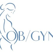 Leicester Year 4 - Obs & Gynae