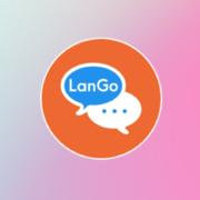 LanGo Spanish   Beginner 3