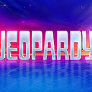 Jeopardy! Studying