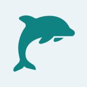 Marine Mammal Medicine
