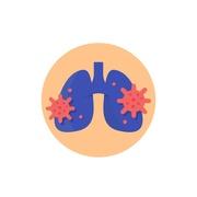 Síndrome Respiratória Infantil