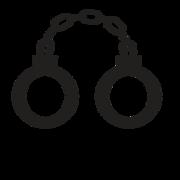 WJEC Criminology- Unit 2