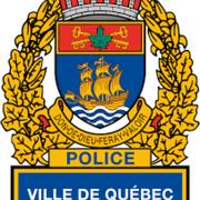 Pouvoirs et devoirs de la police