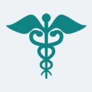 Underläkarvikariat - barnakuten/kirurgen
