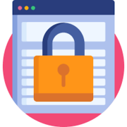 CTA - Sharing, Visibility & Security