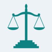 legal studies - legal foundations