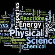 PHSC 1101: Physical Science