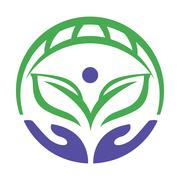 MLS(ASCP) - Microbiology