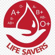 Blood Bank