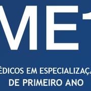 Anestesiologia ME1