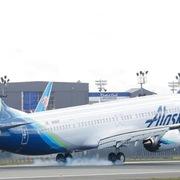 ASA 737 Initial 2018