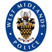 PCDA (West Midlands Police)