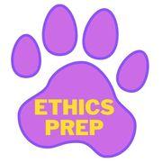 AC: Ethics Quiz Prep