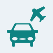 Driving Theory Test - UK (Car)