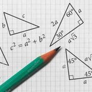 Math 3A: Trigonometry