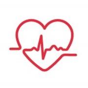 Cardiology Osmosis Videos