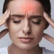 Farmacologia del dolor, Cefalea tensional y Migraña