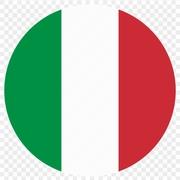 LanGo Italian   Beginner Italian III