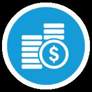 IFRS 15: Revenue
