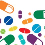Y1 Pharmacology meds