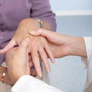 REUMATO: Febre Reumática e Gota