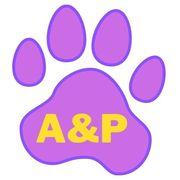 AC: A&P: CELLS + TISSUES