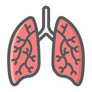 Year 1 - Respiratory