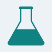 GCSE Chemistry Separates Paper 2