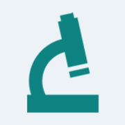AQA A Level Biology (yr 12 content)