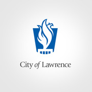 Lawrence City Code