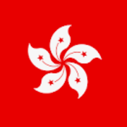 ISS Beginning Cantonese