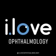 @iloveophthalmology - Estudos CBO