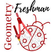 Freshman Geometry