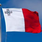 Malti