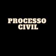 PROCESSO CIVIL - TEORIA GERAL DOS RECURSOS