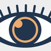 Manifestaciones Oculares en Enfermedades Sistemicas