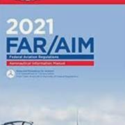 Aeronautical Information Manual / AIM