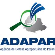 ADAPAR
