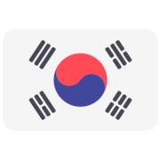 Basic Korean 1