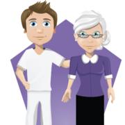 Soins palliatifs - Examen 1