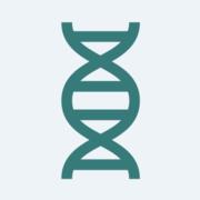 H4 Biologie: tot en met 4.9