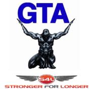 Level 2 fitness Instructing (Gym)