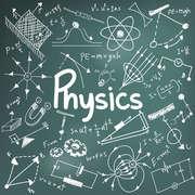 Grade 10 Physics
