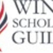 Italian Wine Scholar - Northern Italy