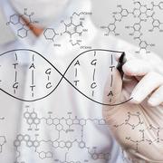 Life Sciences- Genetic Engineering
