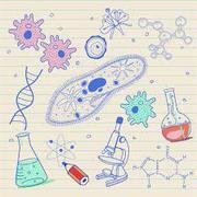 GCSE Biology - Edexcel