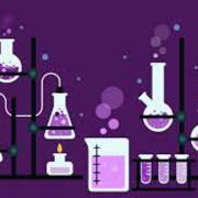 GCSE Chemistry - Edexcel