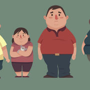 Farmacología de Dislipidemia y Obesidad
