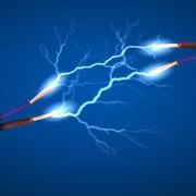 P1 UV1 ELECTRICITE